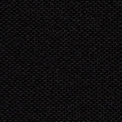 Dubl 0069 | Drapery fabrics | Carpet Concept