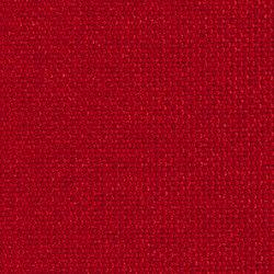 Dubl 0075 | Wandtextilien | Carpet Concept
