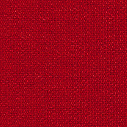 Dubl 0075 | Tessuti per pareti | Carpet Concept