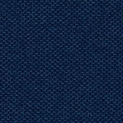 Dubl 0113 | Wall fabrics | Carpet Concept