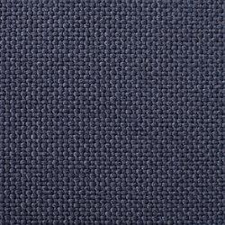 Dubl 0115 | Drapery fabrics | Carpet Concept