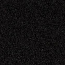 Lain 0009 | Wandtextilien | Carpet Concept