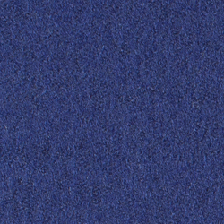 Lain 0086 | Wandtextilien | Carpet Concept