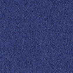 Lain 0086 | Wall fabrics | Carpet Concept