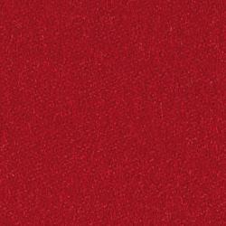 Lain 0015 | Tissus muraux | Carpet Concept