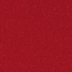 Lain 0015 | Tejidos murales | Carpet Concept