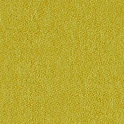 Lain 0023 | Wandtextilien | Carpet Concept