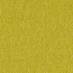 Lain 0023 | Wall fabrics | Carpet Concept
