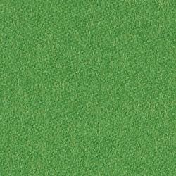 Lain 0024 | Tissus muraux | Carpet Concept
