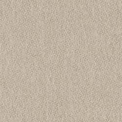 Lain 0041 | Wandtextilien | Carpet Concept