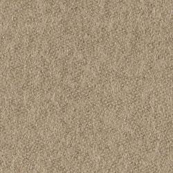 Lain 0045 | Wandtextilien | Carpet Concept