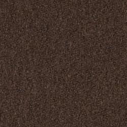 Lain 0059 | Wandtextilien | Carpet Concept
