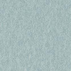 Lain 0062 | Wandtextilien | Carpet Concept