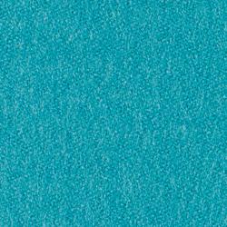 Lain 0065 | Tissus muraux | Carpet Concept