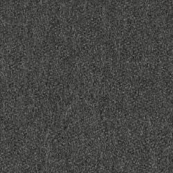 Lain 0079 | Wandtextilien | Carpet Concept