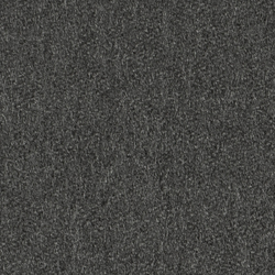 Lain 0079 | Tejidos murales | Carpet Concept