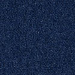 Lain 0089 | Wandtextilien | Carpet Concept