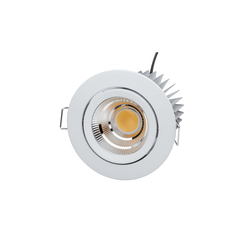Ridl 10W Mini Built-in lamp | General lighting | UNEX