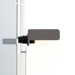 Wenig | Clip-on lights / Shelf lights | Moormann