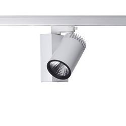 Risp 25W Bus bar light emitter | Spotlights | UNEX