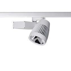 Risp 52W Bus bar light emitter | Spotlights | UNEX