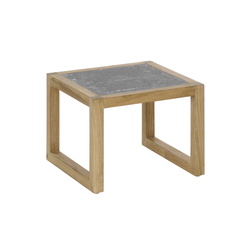Kontiki | 6429 | Side tables | EMU Group
