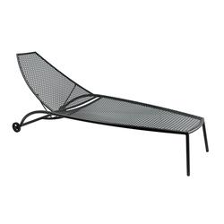 Vera | 3436 | Sun loungers | EMU Group