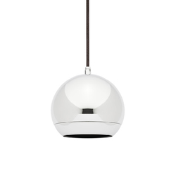 Style LED Pendulum light | General lighting | UNEX