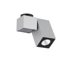 Trend LED ceiling surface mounted lamp | General lighting | UNEX