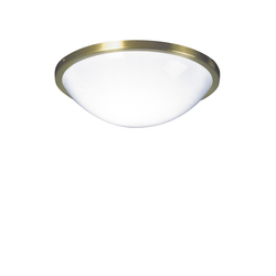 Rex ceiling | Ceiling lights | Blond Belysning
