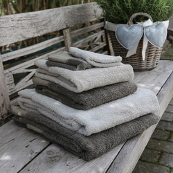 Towels for adult | Towels | secrets of living