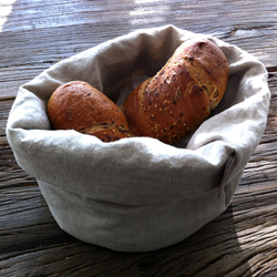 Breadbasket | Bowls | secrets of living