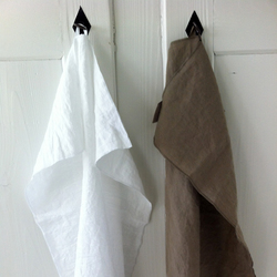 Kitchen towel | Accesorios de cocina | secrets of living