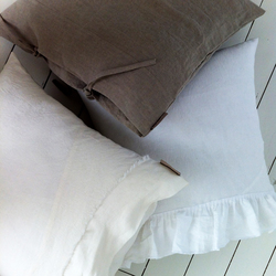 Pillow | Coussins | secrets of living