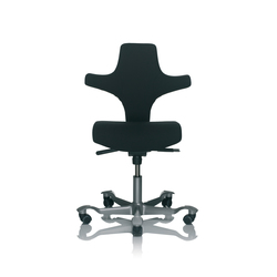 HÅG Capisco 8126 | Office chairs | Flokk