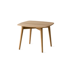 Papa LB 675 | Side tables | Skandiform