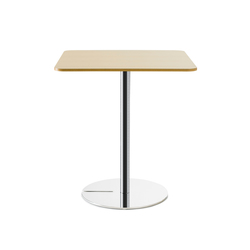 Slitz HB-590 | Bar tables | Skandiform