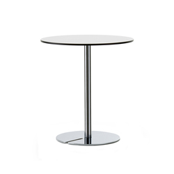 Slitz HB-593 | Standing tables | Skandiform