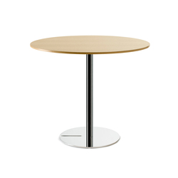Slitz HB-593 | Bar tables | Skandiform
