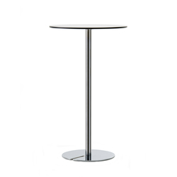 Slitz HB-793 | Standing tables | Skandiform
