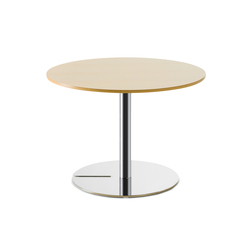 Slitz HB-693 | Bar tables | Skandiform