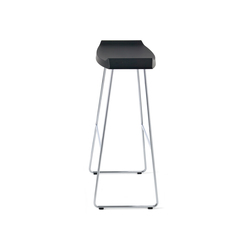 Jeffersson S-090 | Taburetes de bar | Skandiform