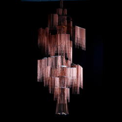 Enchanted Faraway Tree - 8 Tier - 1000 | Lichtobjekte | Willowlamp
