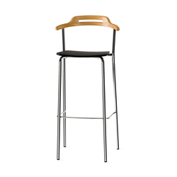 Core S-070 | Bar stools | Skandiform