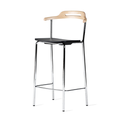 Core S-071 | Bar stools | Skandiform