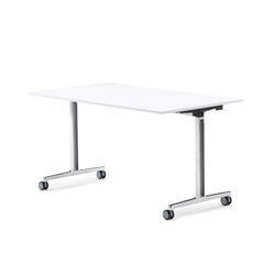 RBM u-Connect | Multipurpose tables | Flokk