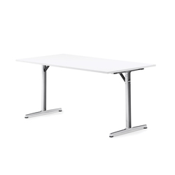 RBM e-Connect | Multipurpose tables | Flokk