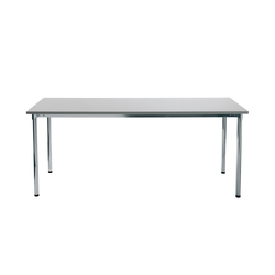 RBM Eminent Rectangle | Tables polyvalentes | Flokk