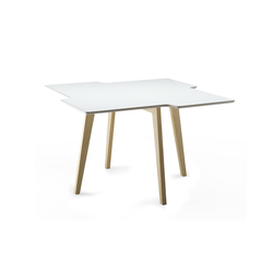 RBM Twisted Little Star | Contract tables | Flokk