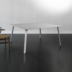 Karè | Dining tables | Maòli